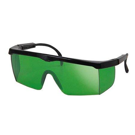 Óculos De Proteção - Operador