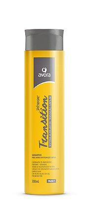 Avora Splendore Transition Shampoo