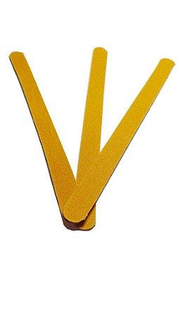Lixa de Unha Canário 11 cm
