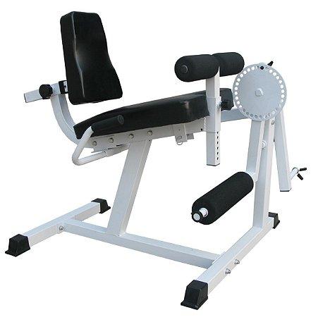 Cadeira Extensora e Flexora 33318