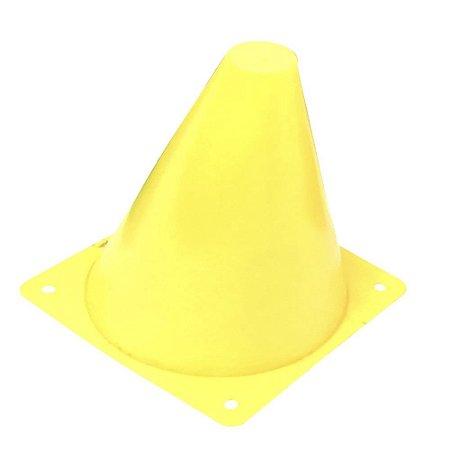 Cone de treinamento de 45cm 4000445