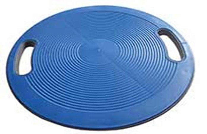 Disco de equilíbrio 60006