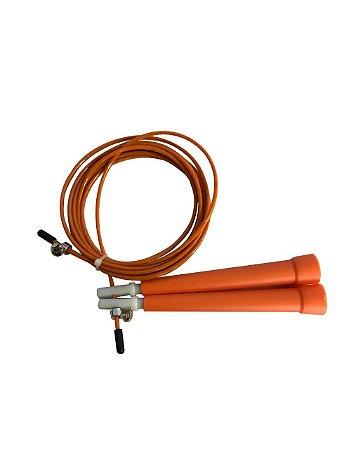 Corda de agilidade ajustável com rolamento 60003