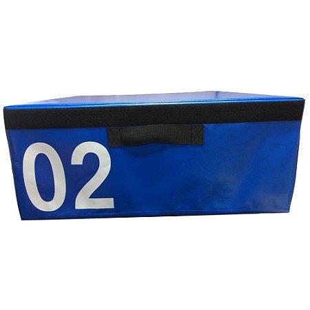 Caixa de salto 30cm 77000630