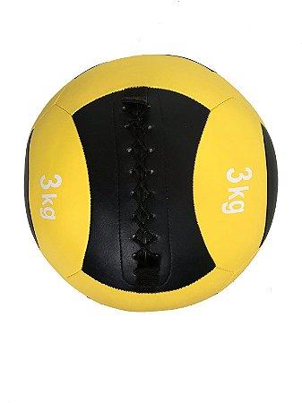 Wall Ball de 3kg 7700203