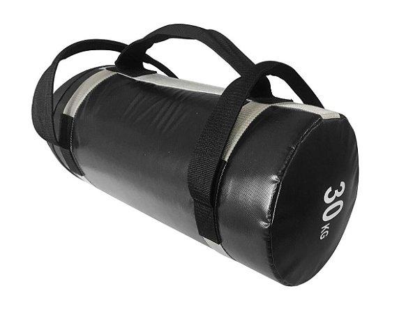 Saco de peso de 30kg 7100630