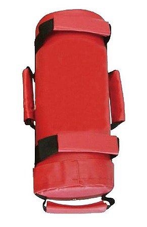 Saco de peso de 10kg 7700410