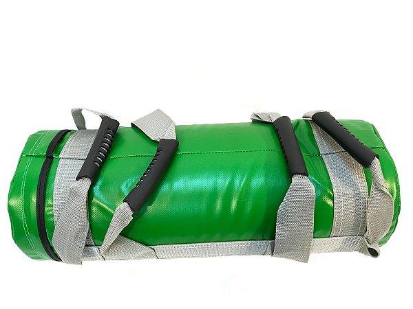Saco de peso de 30kg 7700330
