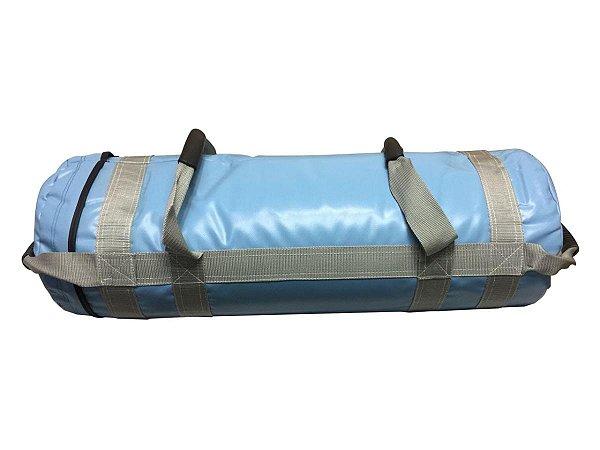Saco de peso de 25kg 7700325