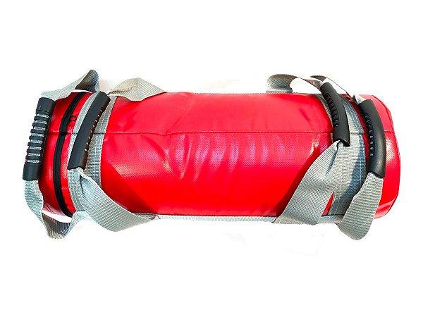 Saco de peso de 10kg 7700310