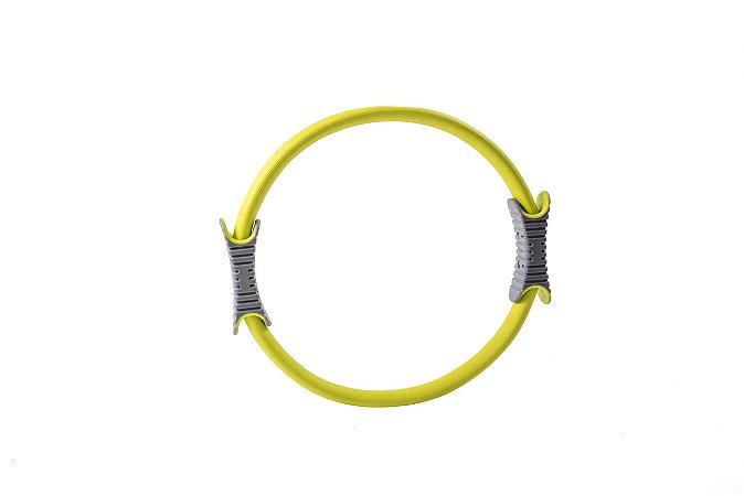 Arco anel para pilates verde 4027