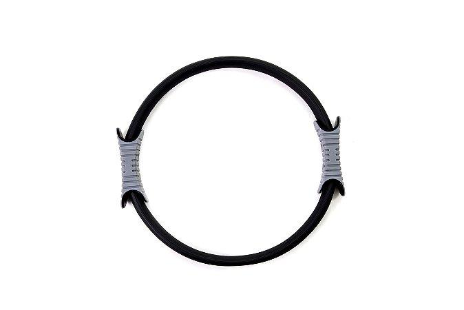 Arco anel preto 40271
