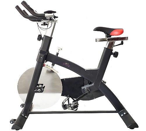 Bicicleta Spinning 44468