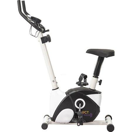 Bicicleta ergométrica 442500