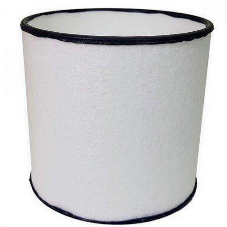 Filtro Permanente Para Aspiradores de Pó Electrolux Gt3000 Antigo