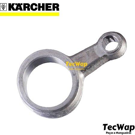 Biela Alumínio Lavadora Karcher Hd 660 / 800 / 1200 Cod: 93401240