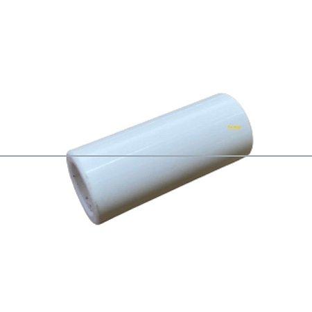 Pistão Cerâmica Electrolux L1600 / 1800 / L2400