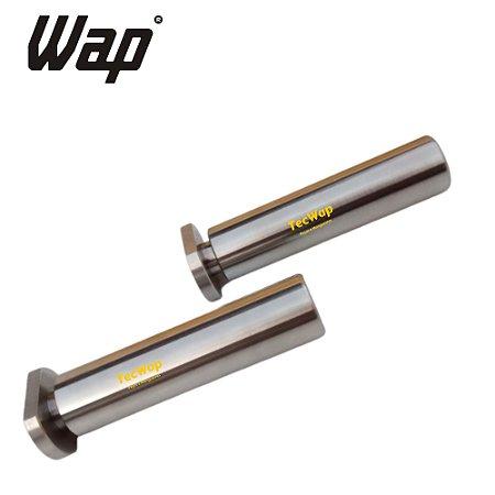 Pistão Para Lavadora Wap Quick-Wap Top-Wap C700 Elan 2 Pistão