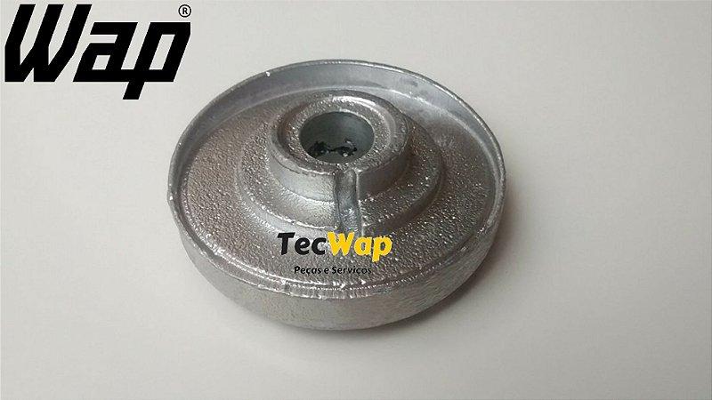 Came Para Wap Mini Antiga 4100
