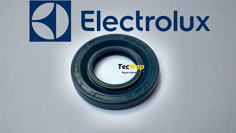 Retentor Virabrequim Electrolux L1600-L1800-L2400