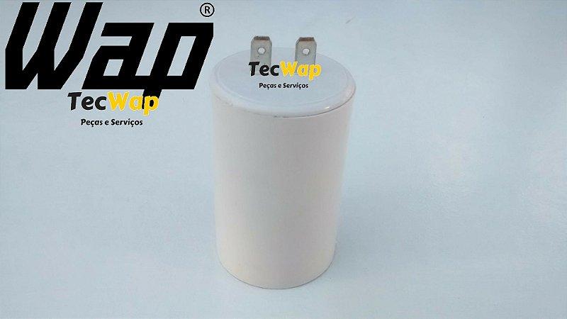 Capacitor Para Wap Mini Antiga 127V