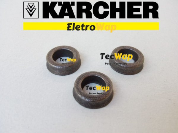 Kit Gaxetas Para Karcher HD 585