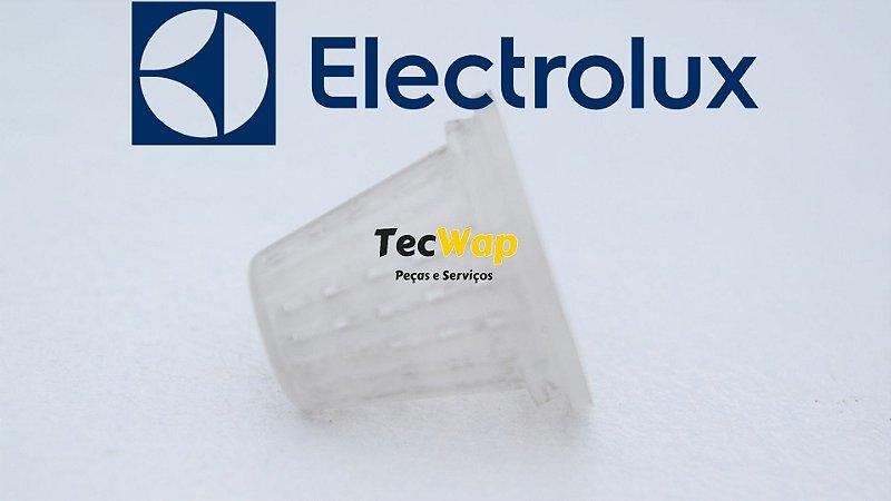 Filtro de Agua Para Lavadora Electrolux L1800 L2400 Profissinal