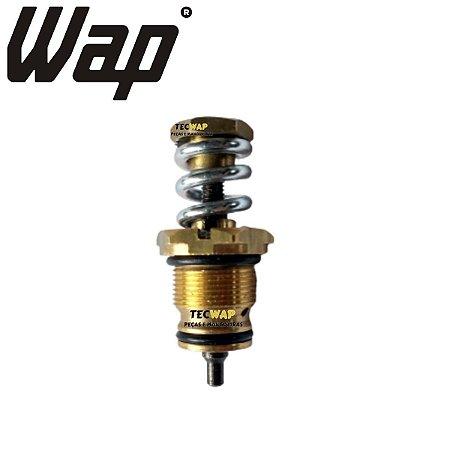 Valvula By Pass Para Wap mini Antiga (Regulador de Pressão)