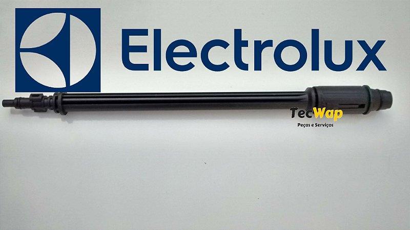 Lança Electrolux Com Jato Leque Ou Concentrado Power Wash