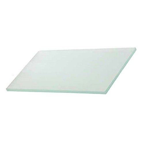 Base de vidro - (Para cola de cílios)
