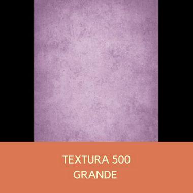 Fundos Fotográficos 500