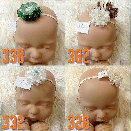 Headbands (02) - Desapega