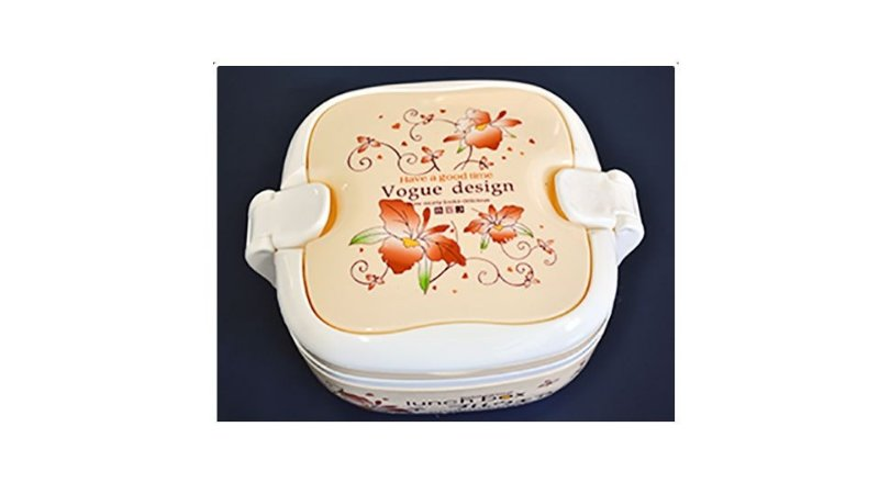 Lunch Box (228)