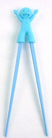 Hashi Infantil T2 - Menino Azul