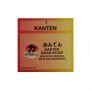 Ágar Ágar - Kanten (Gelatina de Algas) 10 g
