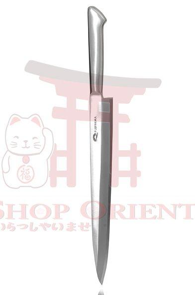 Faca para Sushi e Sashimi Yanaguiba 30 cm - Fujiyama