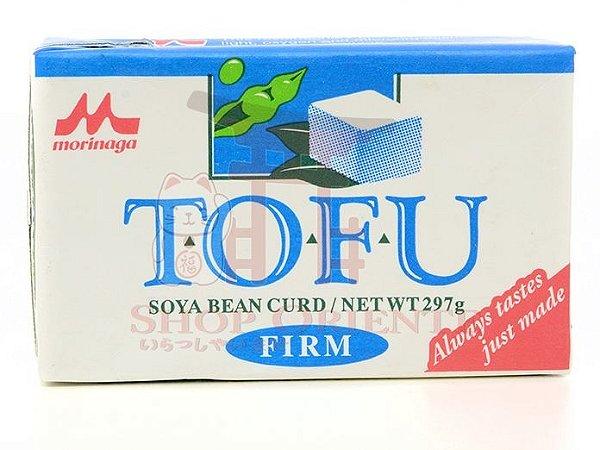 Tofu Firm 297 g - Morinaga