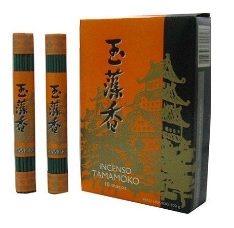 Incenso Tamamoko 200 g