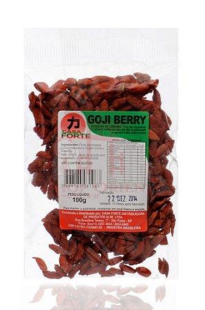 Gojiberry 100 g