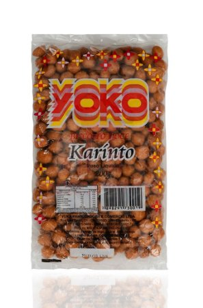 Yoko Karinto (Biscoito Doce) 200 g