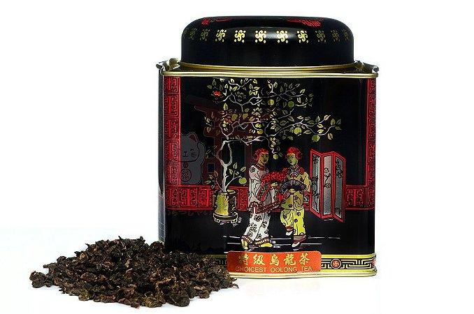 Chá Oolong 188 g - Win Wa
