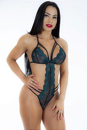 Body Sexy Star