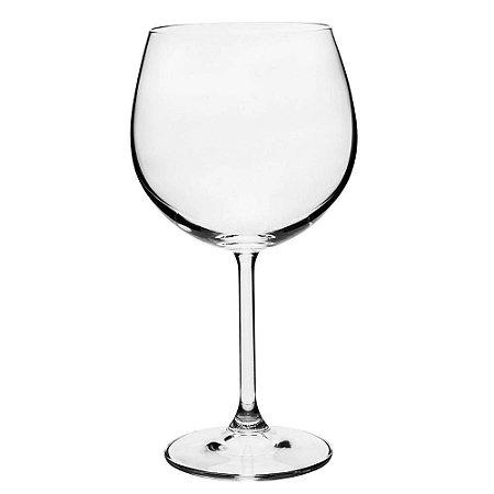 Taça Gin Bohemia Roberta  600ml (unidade)