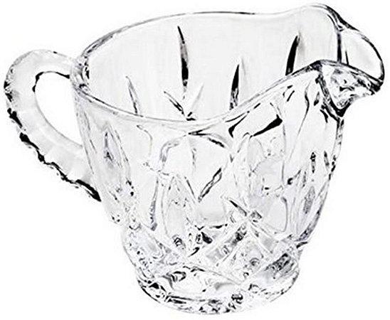 Molheira de Cristal Dublin 175 ml