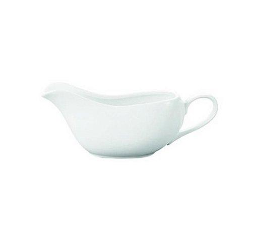 Molheira Porcelana 23CM