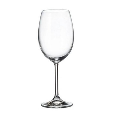 Taça vinho Sommelier 580 ml Bohemia