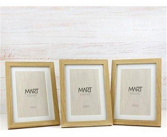 Porta Retrato em Mdf - 10X15