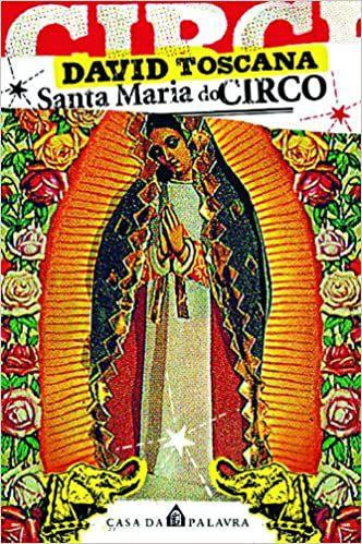 Santa Maria do Circo