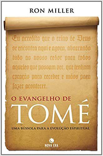 O Evangelho de Tomé