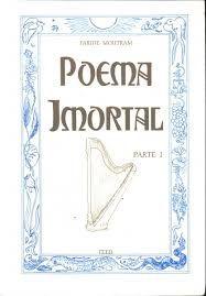 Poema Imortal Parte I